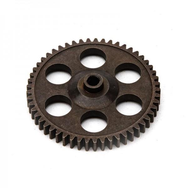 Spur Gear, 53T 32P: RBX10 RYFT