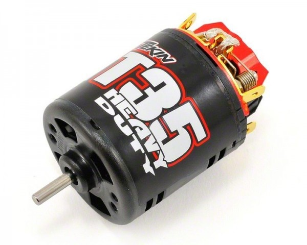 Tekin Rock Crawler Brushed Motor 35T HD 1/10 Brushed
