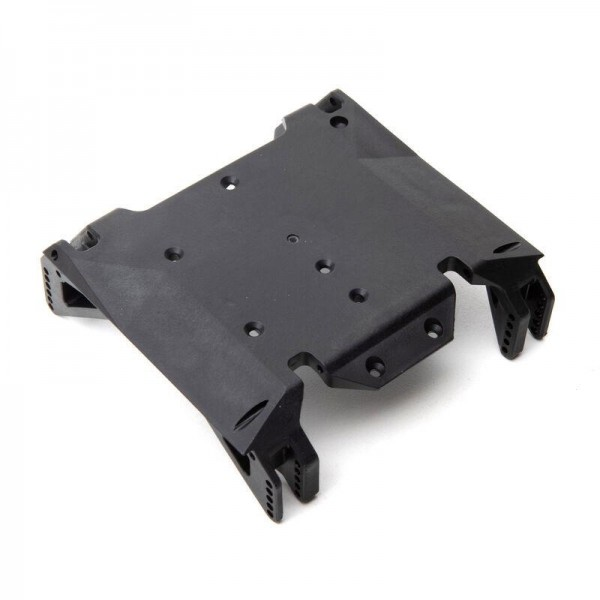 Chassis Skid Plate: RBX10 RYFT
