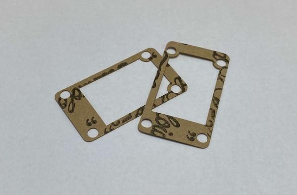 Arrma Gearbox Seal Set für AR310854