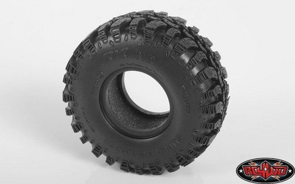 RC4WD Interco IROK ND 1.55 Scale Tires RC4WD
