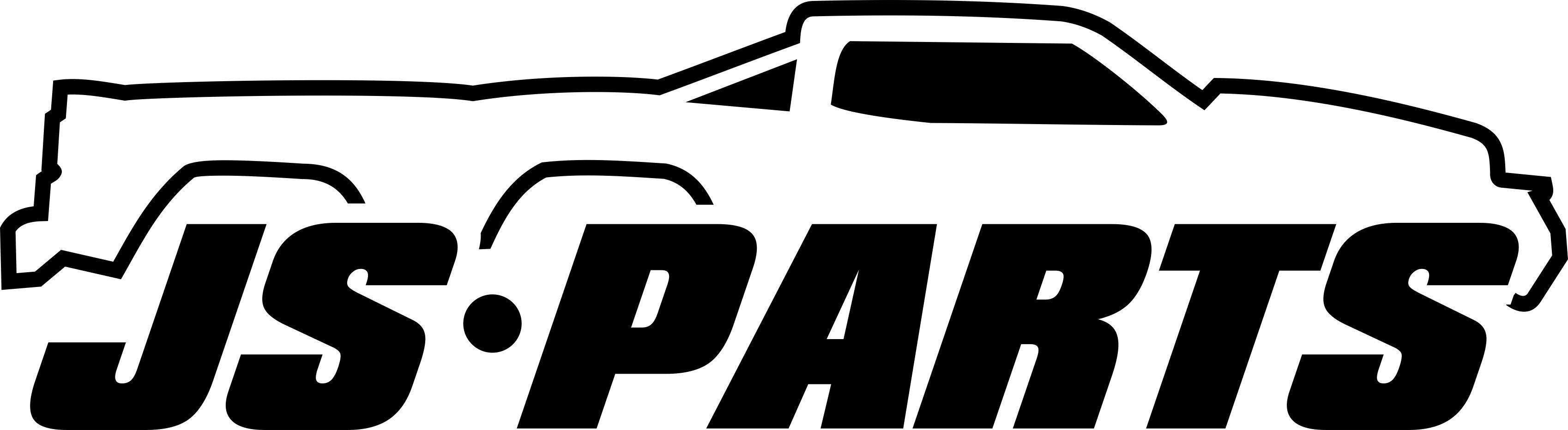 JS-Parts