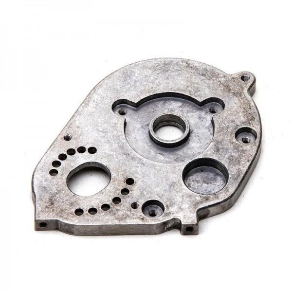 Transmissoin, Motor Plate: RBX10 RYFT