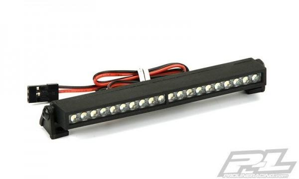 4Zoll Super-Helle LED Light-Bar-Kit 6 - 12V