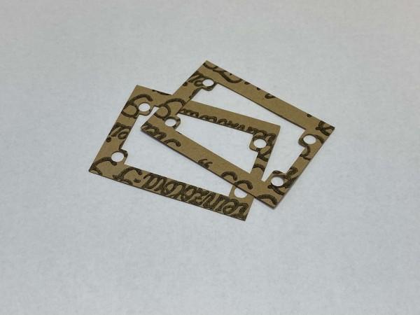 Corally Gearbox Seal Set für C-00180-033