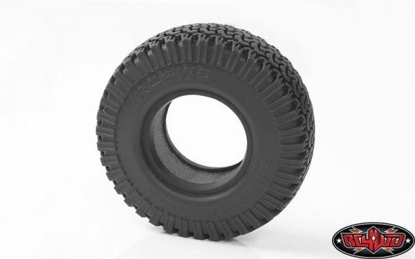 Dirt Grabber 1.9 All Terrain Tires RC4WD (2)