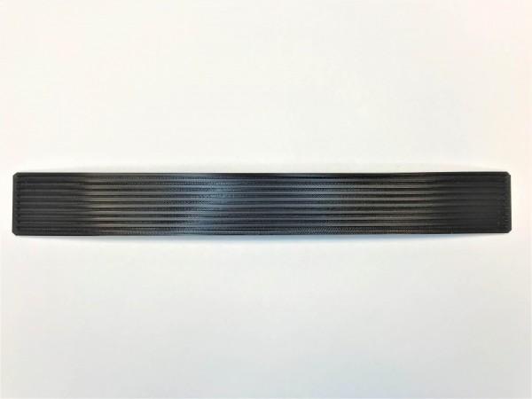 Infraction Kühler-Gitter ohne Scheinwerferloch
