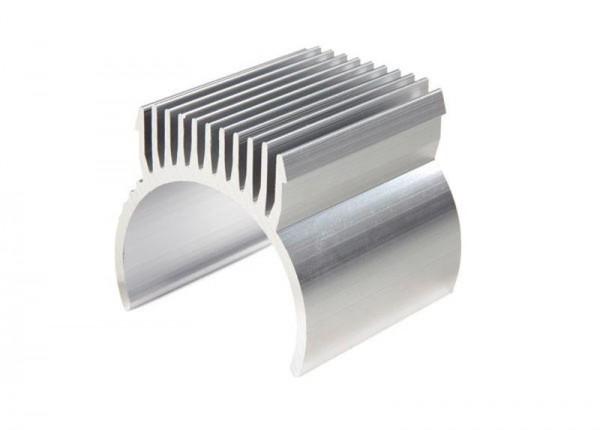 Kühlkörper (für #3351R + #3461 Motoren) TRAXXAS