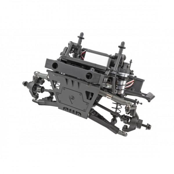 Element RC Enduro IFS Conversion Kit