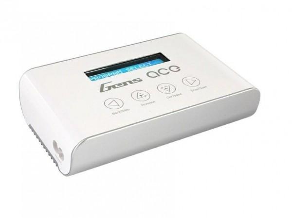 GensAce IMARS III Smart Balance Lader 230V